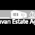 estate-agent-logo