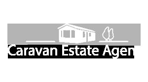Caravan estate agent