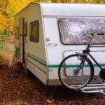 Caravan-Finance-1900_5
