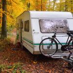 Caravan-Finance-600_5