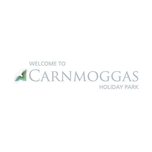 Carnmoggas