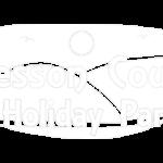 jesson-logo