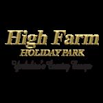 High-Farm-500