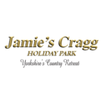 Jamies-500