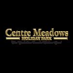 meadows500