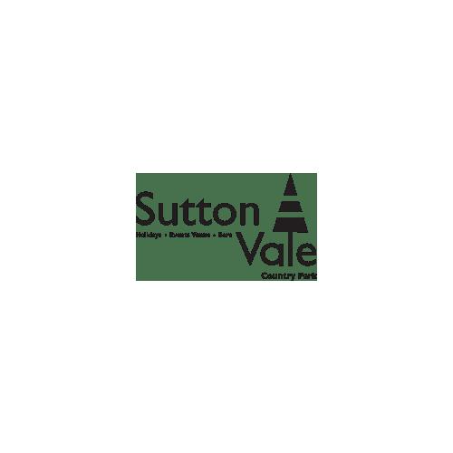 Sutton Vale