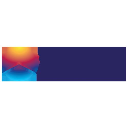 South West Caravans