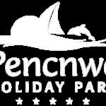 pencwc-logo