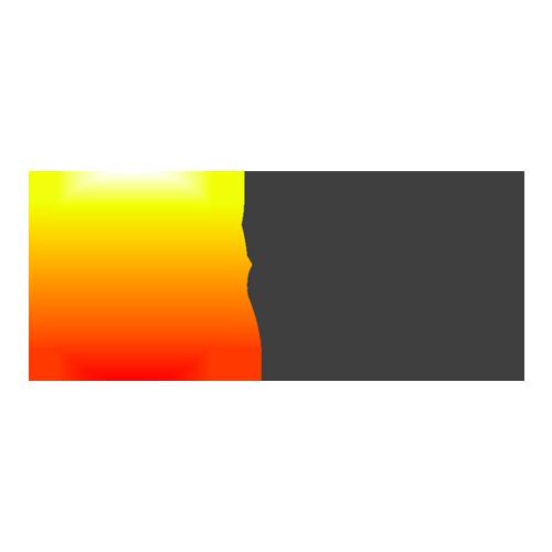 Cheesewright