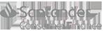 Santander-logo-147-grey