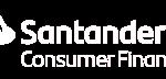 Santander-logo-189