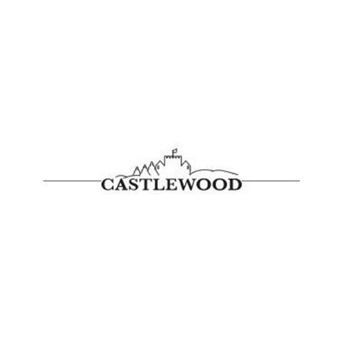 castlewood