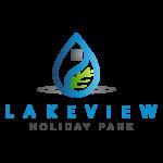 lake-view-500
