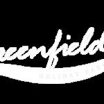 greenfields-logo