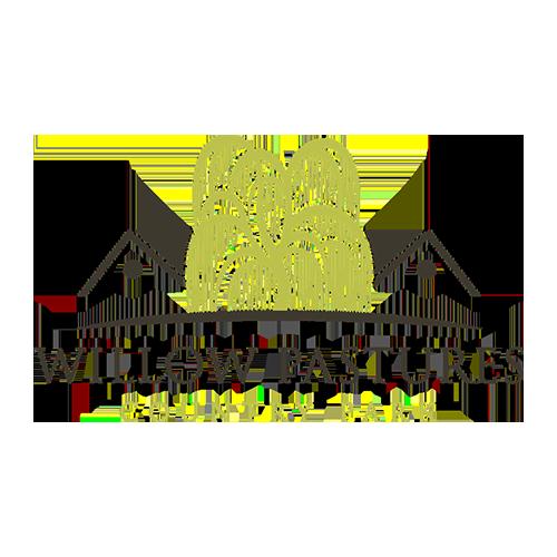 Willow Pastures