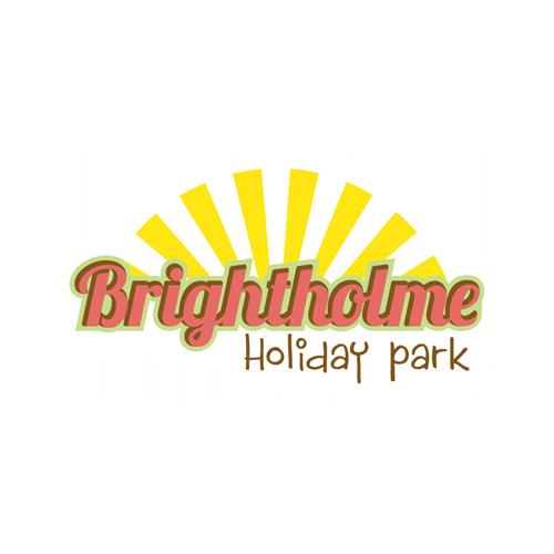 Brightholme
