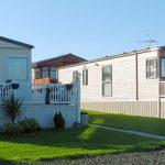 statics_chapmanswell-caravan-park600