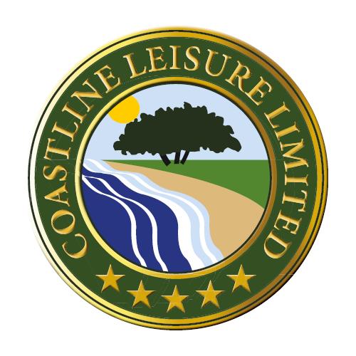 Coastline Leisure