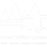 derwent-logo