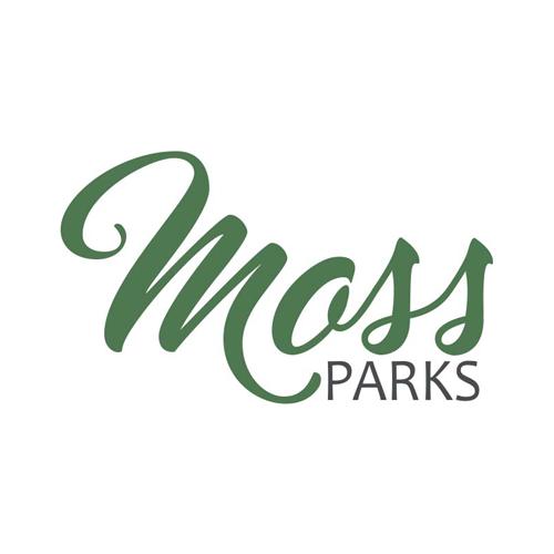 Moss Leisure