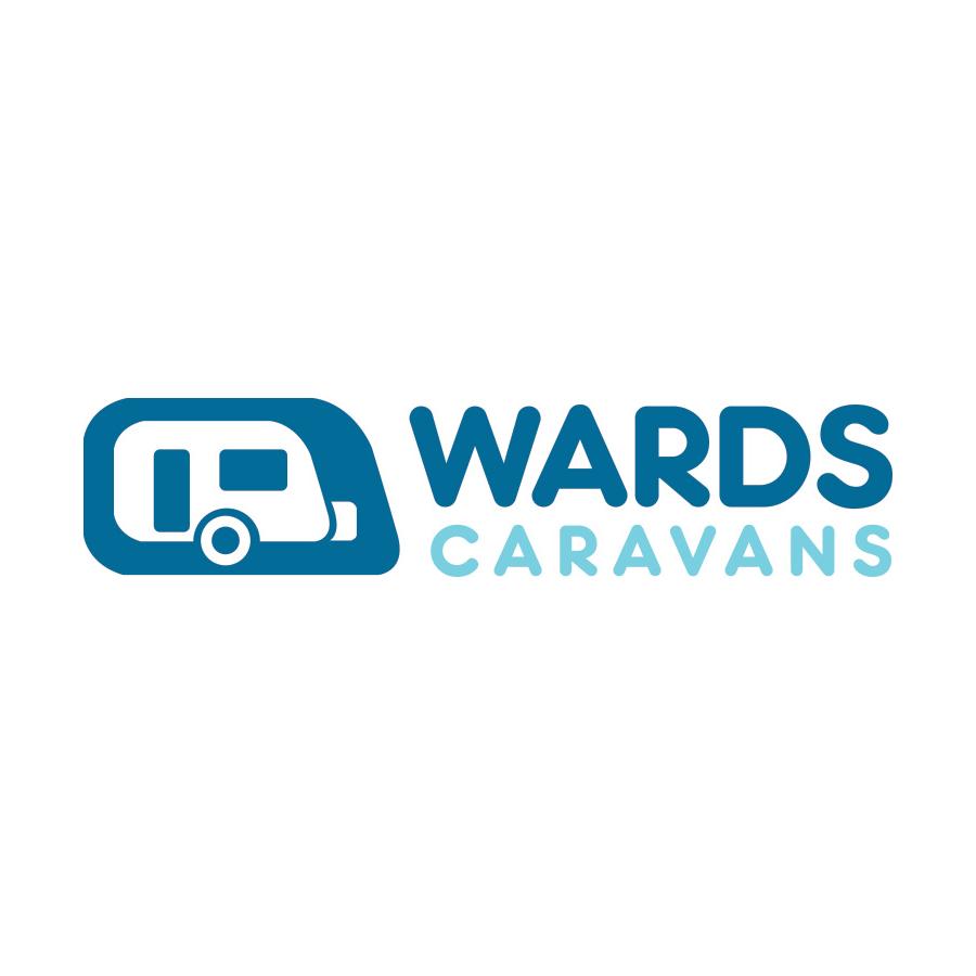wards caravans