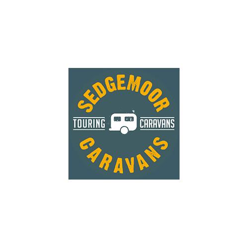 sedgemoor caravans