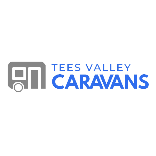 tees valley